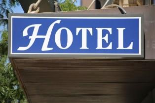 Investir dans un hôtel devient accessible au grand public