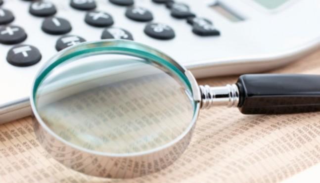 Les experts-comptables soutiennent le financement participatif