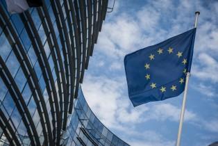 La Commission Européenne publie un guide du Crowdfunding