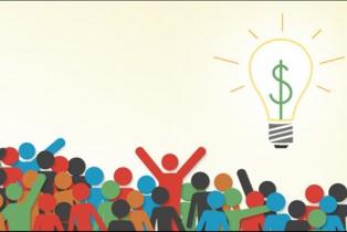 Réussir sa campagne de crowdfunding